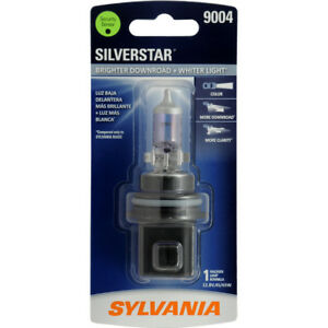 Headlight Bulb ste Sylvania 9004st bp