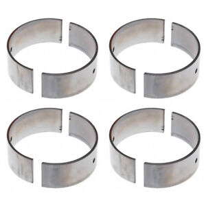 Rod Bearing Set 080 41 71 Willys Jeep Models
