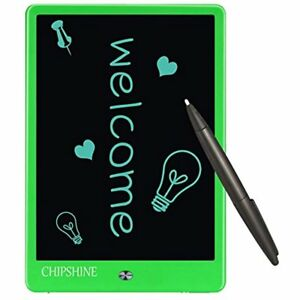 Lcd Computers Accessories Writing Tablet Portable Board Can Be Used As Family