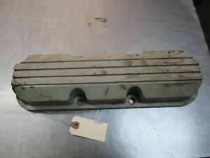 37h101 Right Valve Cover 2004 Buick Lesabre 3 8