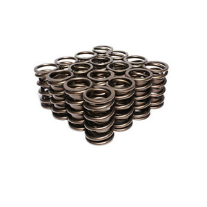Comp Cams 986 16 Dual Valve Springs 1 430 O D Outer 697 I D Inner