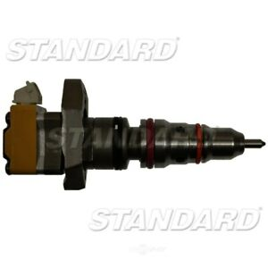 Fuel Injector Standard Fj596 Reman
