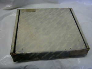 Valenite 107 ld 156099 16 Milling Slotting Cutter 10t8 New Made In Usa