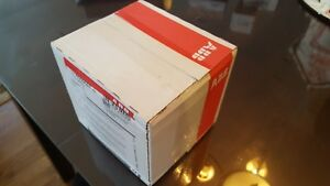 Abb 1sd A059597 Kt3m2 Magnetic Drive Solenoid new In Sealed Box