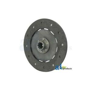 70232239 Transmission Clutch Disc For Allis Chalmers Tractor D10 D12 D14