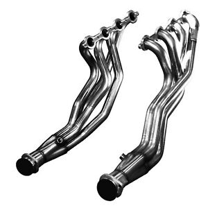 Kooks Longtube Headers For Pontiac Gto 2004 5 7l