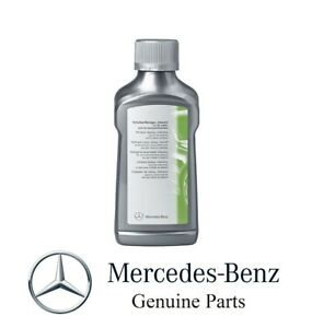 New For Mercedes Benz External Glass Windshield Window Cleaner Concentrated