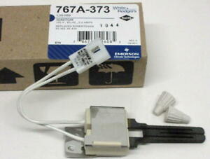 767a 373 Furnace Ignitor For 41 412 Goodman B1401009 Hot Surface Igniter 1009604