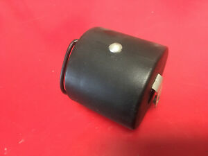Farmall Tractor International H4 Magneto Coil A B C H M Super 47439d