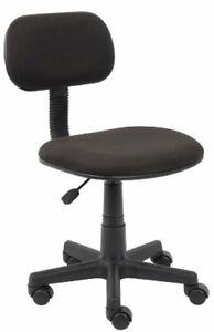 Lab Exam Chair Stool Doctor Medical Office Boss Furniture Adjustable Fine Dental