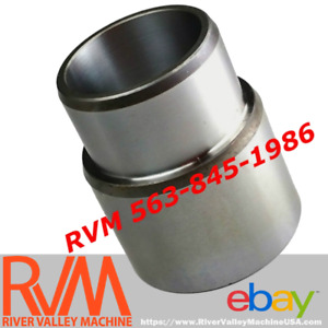 Bobcat Bobtach Repair Bushing 6732446 Skid Steer 731 732 741 742 743