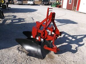 Pittsburg 2 14 Inch Trip Turning Plow Point free 1000 Mi Free Freight Shipping