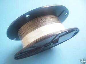304 Stainless Steel Cable 1 16 7x7 50 100 250 500 1000 2500 And 5000 Ft