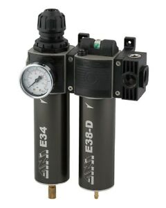Ani Air Filter regulator