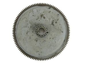 South Bend 9 Lathe 1 To 6 18 108 Tooth Compound Gear 5 8 Bore