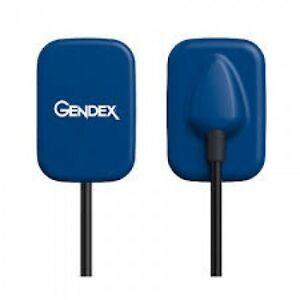 Gendex Sensor Gxs 700 Dental Digital Radio Graphic X ray Rvg Size2 Free Shipping