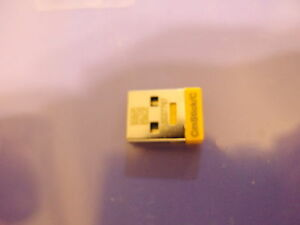 Cerec Or Inlab Dongle Softguard Drive