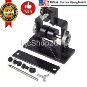 Us Manual Wire Cable Stripping Peeling Machine Scrap Stripper Metal Recycle Tool