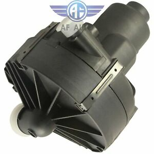 Oem 0001405185 0580000025 Secondary Air Injection Smog Air Pump Fit Mercedes