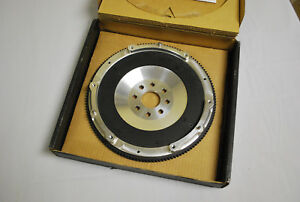 Unorthodox Racing Ultra l Lightweight Flywheel Ford Contour Cougar 2 5l Svt