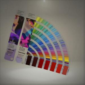 Pantone Formula Guide Coated Uncoated 2015 Gp1601 Replaced With 2016 Gp1601n