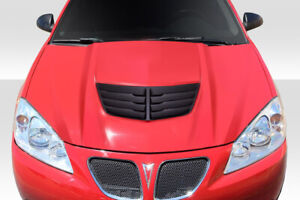 Pontiac G6 Body Kit In Stock | Replacement Auto Auto Parts