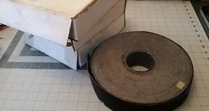 Large Sandpaper Abrasive Wholesale Lot Various Sizes And Grit Screen Kut Etc