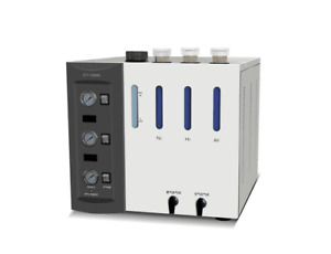 3 In 1 Integrated Hydrogen Gas Nitrogen Gas Air Generator H2 n2 0 300ml Air 2l B