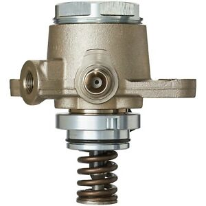 Direct Injection High Pressure Fuel Pump Spectra Fi1545