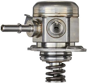 Direct Injection High Pressure Fuel Pump Spectra Fi1555