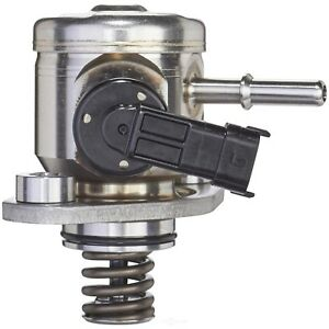 Direct Injection High Pressure Fuel Pump Spectra Fits 14 17 Subaru Forester