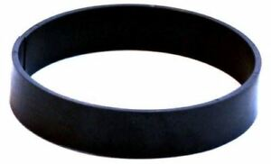 Warn 16336 Nylon Drum Winch Bushing For Warn M12000 And M15000 Winches