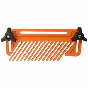 Featherboard For Router Tables Table Saws Fences Router Accessories