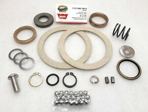 Warn 8409 Winch Brake Service Kit For M8274 Winch