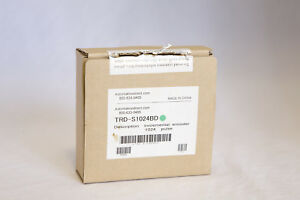 Automation Direct Trd s1024bd Incremental Encoder New