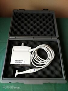Siemens Vf13 5sp Ultrasound Probe Transducer