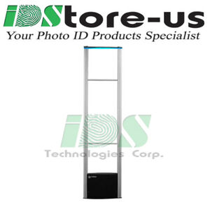 Checkpoint Compatible 8 2 Mhz Eas Security System Antenna Anti Theft