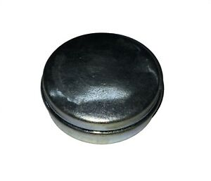 New Front Wheel Grease Cap Mgb Mg Midget Austin Healey Sprite Triumph Tr7