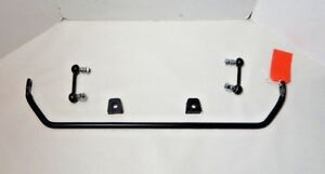 New Mg Midget Austin Healey Sprite 11 16 Front Sway Bar Anti roll End Links