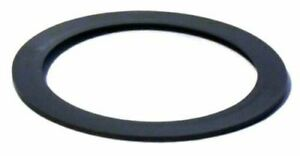 Warn 13826 Nylon Thrust Washer For Xd9000i M Series 16 5ti Winches Others