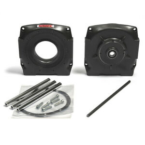 Warn 64109 Winch Drum Support Kit For M10000 M12 M15 M12000