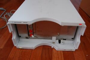 Agilent 1200 Series G1362a Infinity Refractive Index Detector Rid