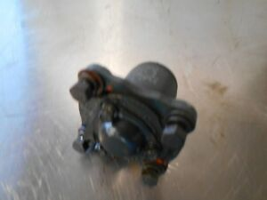 Kubota B5200 B6200 B7200 Front Wheel Hub Part 66681 56310