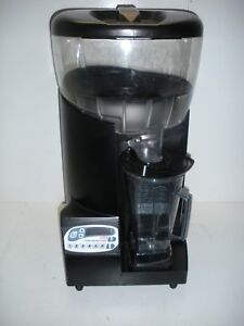 Vitamix Vm0126 Blender