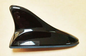 Hyundai Oem Am fm Shark Fin Roof Antena For Hyundai Accent Solaris 2010