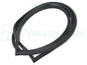 67 72 Chevy Gmc Suburban Rear Tailgate Door Gaskets Weatherstrip Seals
