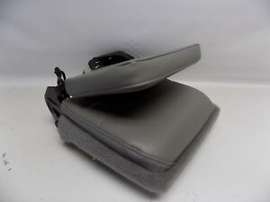 New Oem 1997 1998 Ford Ranger Rear Seat Assembly Right Hand Side Super Cab
