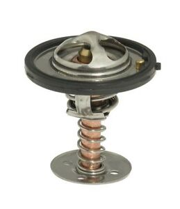 Mr Gasket 6368 Ls1 180 Degree Thermostat