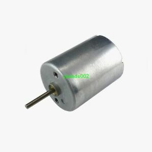 1ps Dc Motor 1 5v 24v Micro Wind Power Generator Hand Friction Generator For Diy
