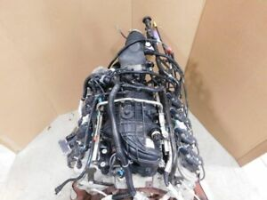 10 15 4 8 Liter Ls Engine Motor L20 Gm Chevy Gmc 133k Complete Drop Out Ls Swap